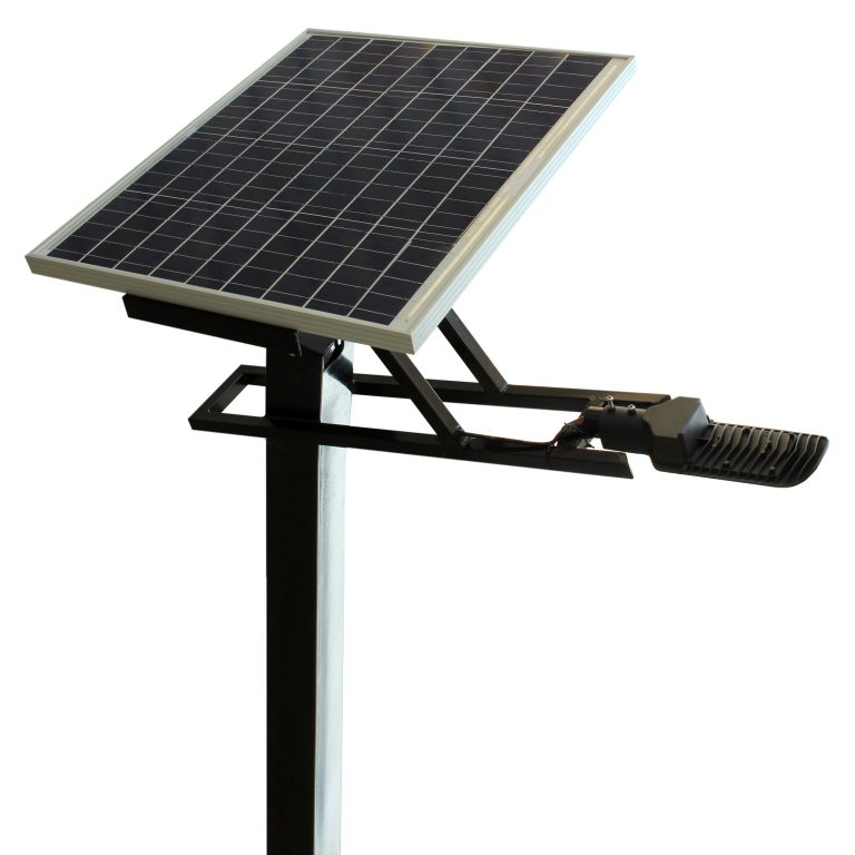 solar rooftop in bangalore solar ups in bangalore solar street lights in bangalore solar water heaters in bangalore architectural pv solar in bangalore solar water heater price in bangalore best solar water heater in bangalore solar rooftop bangalore